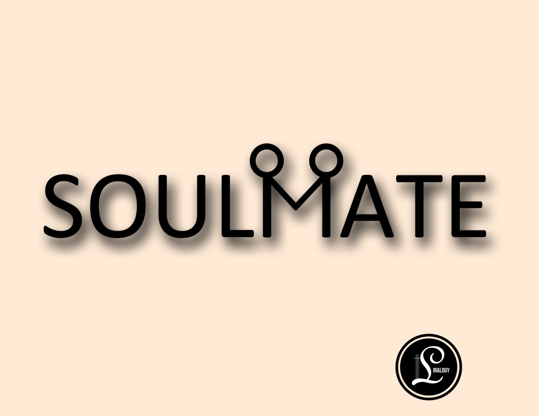 SoulMate Sticks